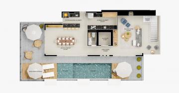 Comprar Apartamento / Cobertura em Ponta Grossa R$ 1.590.000,00 - Foto 3