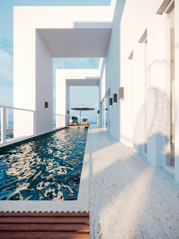 Comprar Apartamento / Cobertura em Ponta Grossa R$ 1.590.000,00 - Foto 9