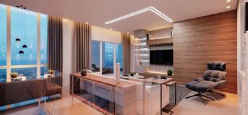 Comprar Apartamento / Cobertura em Ponta Grossa R$ 1.590.000,00 - Foto 11