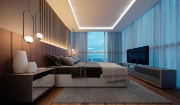 Comprar Apartamento / Cobertura em Ponta Grossa R$ 1.590.000,00 - Foto 10