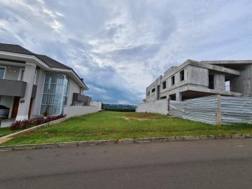 Terreno / Condomínio em Ponta Grossa , Comprar por R$934.000,00