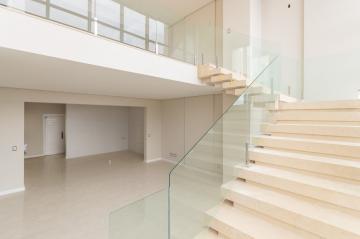 Apartamento / Cobertura em Ponta Grossa , Comprar por R$1.659.000,00