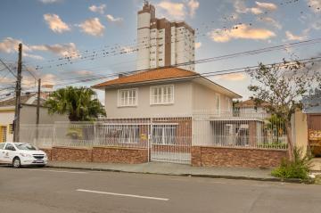 Comercial / Casa em Ponta Grossa Alugar por R$15.000,00