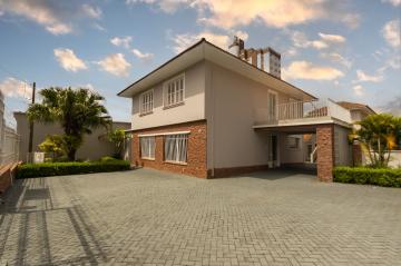 Ponta Grossa Centro Imovel Locacao R$ 15.000,00 14 Dormitorios 8 Vagas