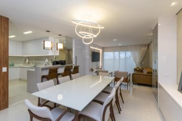 Alugar Apartamento / Padrão em Ponta Grossa. apenas R$ 7.500,00