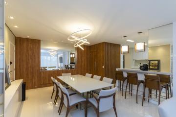 Apartamento / Padrão em Ponta Grossa , Comprar por R$1.700.000,00