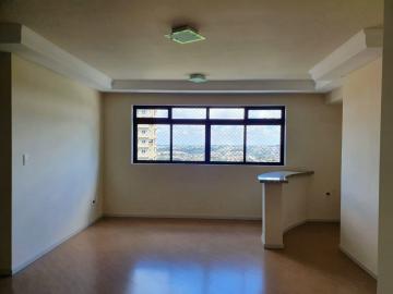 Alugar Apartamento / Padrão em Ponta Grossa. apenas R$ 460.000,00
