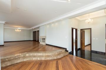 Casa / Condomínio em Ponta Grossa , Comprar por R$5.000.000,00