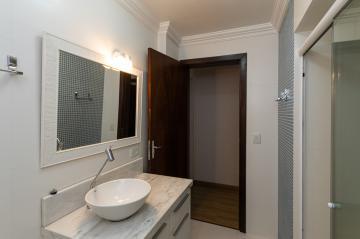 Alugar Apartamento / Padrão em Ponta Grossa R$ 1.800,00 - Foto 13