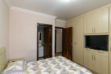 Alugar Apartamento / Padrão em Ponta Grossa R$ 1.800,00 - Foto 14