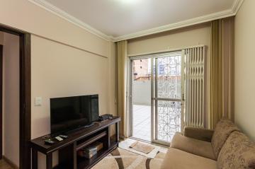 Alugar Apartamento / Padrão em Ponta Grossa R$ 1.800,00 - Foto 19