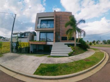 Casa / Condomínio em Ponta Grossa , Comprar por R$1.900.000,00