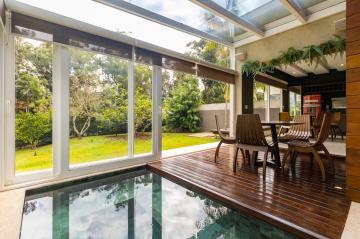 Casa / Condomínio em Ponta Grossa , Comprar por R$3.800.000,00
