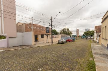 Casa / Comercial / Residencial em Ponta Grossa , Comprar por R$400.000,00