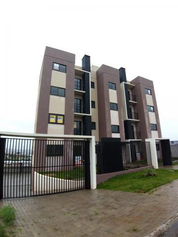 Apartamento / Padrão em Ponta Grossa , Comprar por R$170.000,00