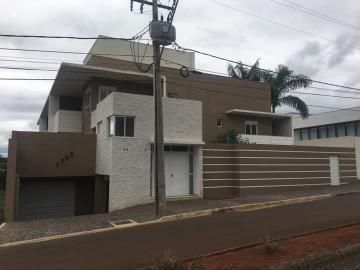 Casa / Sobrado em PONTA GROSSA , Comprar por R$1.300.000,00