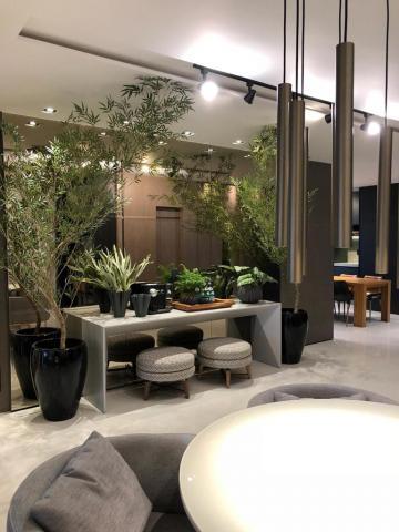 Apartamento / Padrão em Ponta Grossa , Comprar por R$1.500.000,00