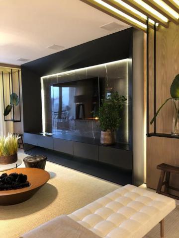 Comprar Apartamento / Padrão em Ponta Grossa R$ 1.500.000,00 - Foto 7