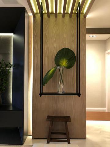 Comprar Apartamento / Padrão em Ponta Grossa R$ 1.500.000,00 - Foto 9