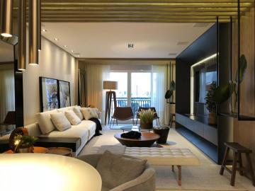 Comprar Apartamento / Padrão em Ponta Grossa R$ 1.500.000,00 - Foto 18