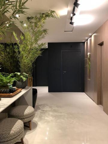 Comprar Apartamento / Padrão em Ponta Grossa R$ 1.500.000,00 - Foto 21