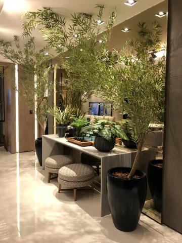 Comprar Apartamento / Padrão em Ponta Grossa R$ 1.500.000,00 - Foto 23
