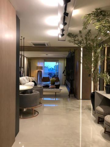 Comprar Apartamento / Padrão em Ponta Grossa R$ 1.500.000,00 - Foto 25