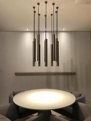 Comprar Apartamento / Padrão em Ponta Grossa R$ 1.500.000,00 - Foto 26