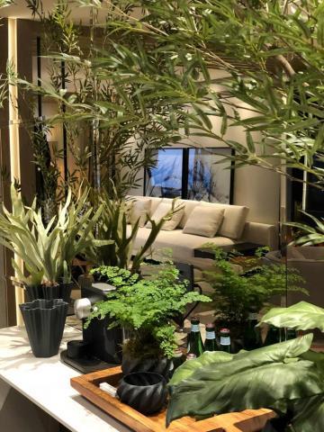 Comprar Apartamento / Padrão em Ponta Grossa R$ 1.500.000,00 - Foto 27
