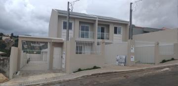 Casa / Sobrado em Ponta Grossa , Comprar por R$315.000,00