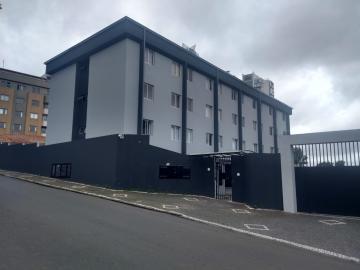 Alugar Apartamento / Padrão em Ponta Grossa. apenas R$ 259.000,00