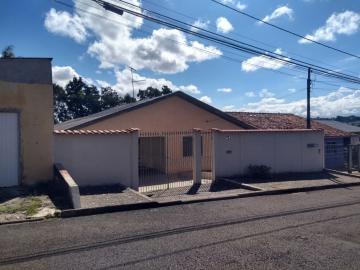 Casa / Padrão em Ponta Grossa , Comprar por R$355.000,00
