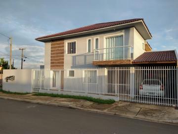 Alugar Casa / Sobrado em Ponta Grossa. apenas R$ 290.000,00