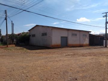 Comercial / Barracão em Ponta Grossa , Comprar por R$210.000,00
