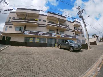 Apartamento / Padrão em Ponta Grossa Alugar por R$950,00