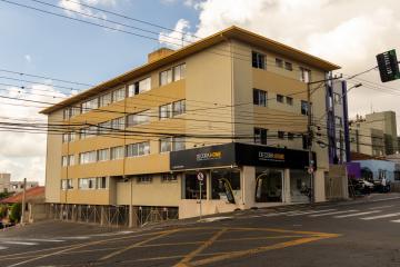 Alugar Apartamento / Padrão em Ponta Grossa. apenas R$ 239.000,00
