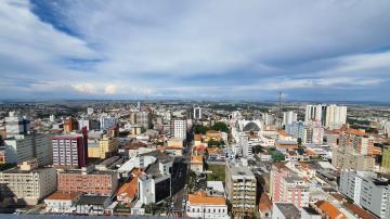 Apartamento / Cobertura em Ponta Grossa