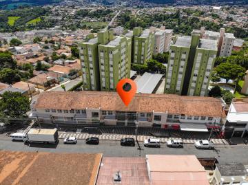 Alugar Comercial / Prédio em Ponta Grossa. apenas R$ 2.660.000,00