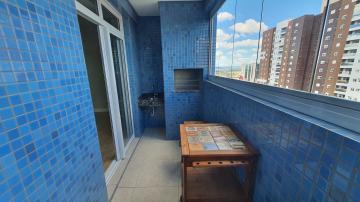 Apartamento / Padrão em Ponta Grossa , Comprar por R$650.000,00