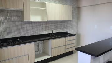 Comprar Apartamento / Padrão em Ponta Grossa R$ 650.000,00 - Foto 6
