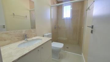 Comprar Apartamento / Padrão em Ponta Grossa R$ 650.000,00 - Foto 9
