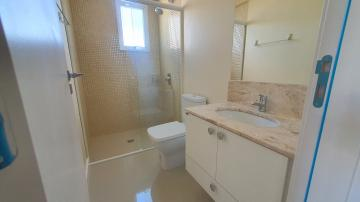 Comprar Apartamento / Padrão em Ponta Grossa R$ 650.000,00 - Foto 11