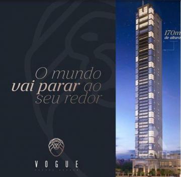 Comprar Apartamento / Cobertura em Ponta Grossa - Foto 2