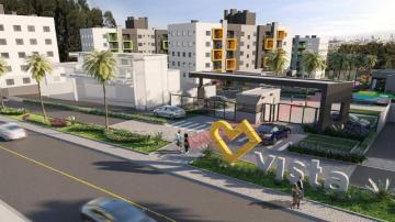 Apartamento / Kitinete em Ponta Grossa , Comprar por R$106.360,05