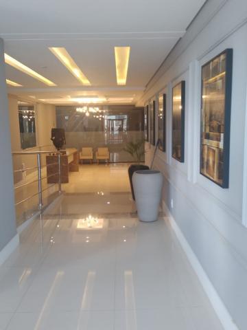 Comprar Apartamento / Padrão em Ponta Grossa R$ 395.000,00 - Foto 2