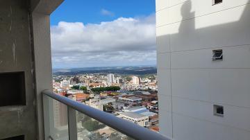 Comprar Apartamento / Padrão em Ponta Grossa R$ 395.000,00 - Foto 4