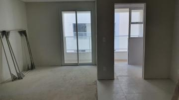 Comprar Apartamento / Padrão em Ponta Grossa R$ 395.000,00 - Foto 6