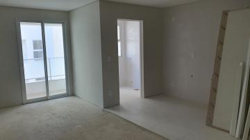 Comprar Apartamento / Padrão em Ponta Grossa R$ 395.000,00 - Foto 7