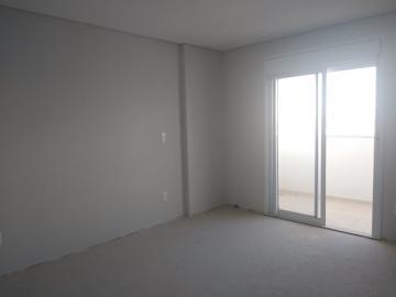 Comprar Apartamento / Padrão em Ponta Grossa R$ 395.000,00 - Foto 8