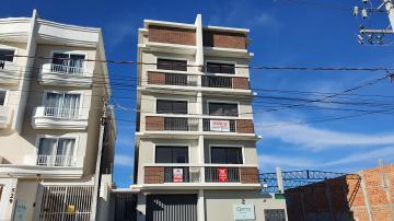 Apartamento / Padrão em Ponta Grossa , Comprar por R$260.000,00